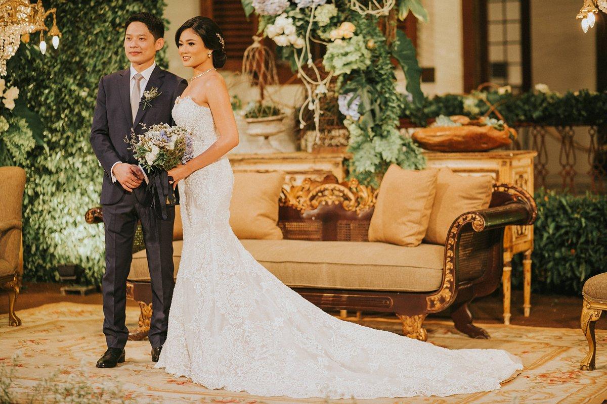 Gedung_Arsip_Wedding_0056
