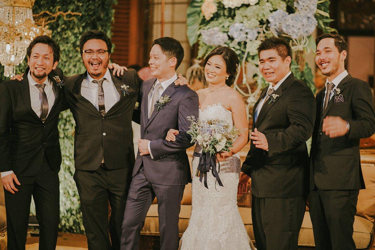 Gedung_Arsip_Wedding_0059