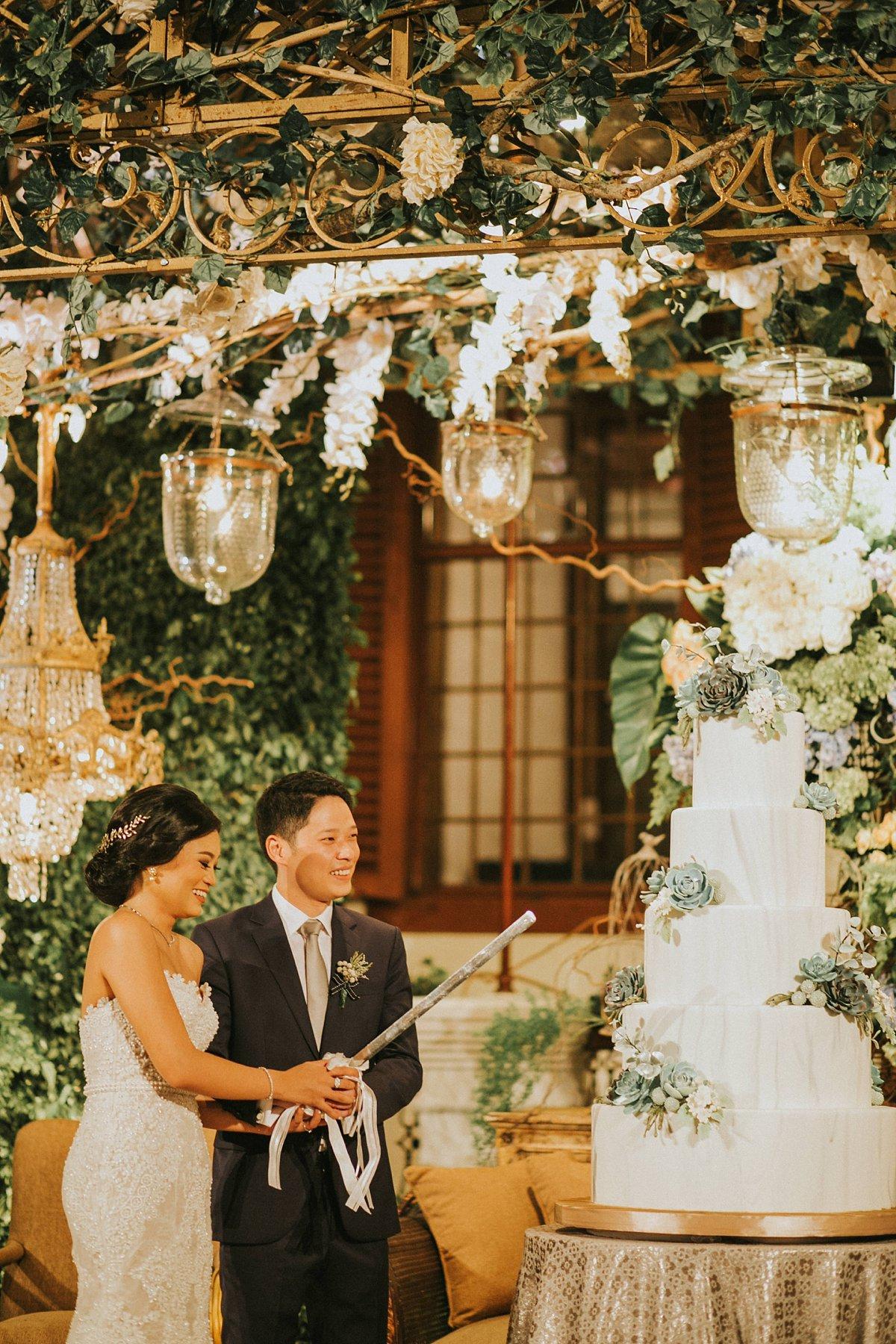 Gedung_Arsip_Wedding_0063