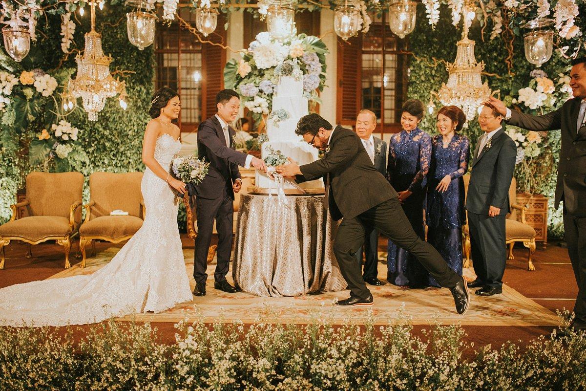 Gedung_Arsip_Wedding_0064