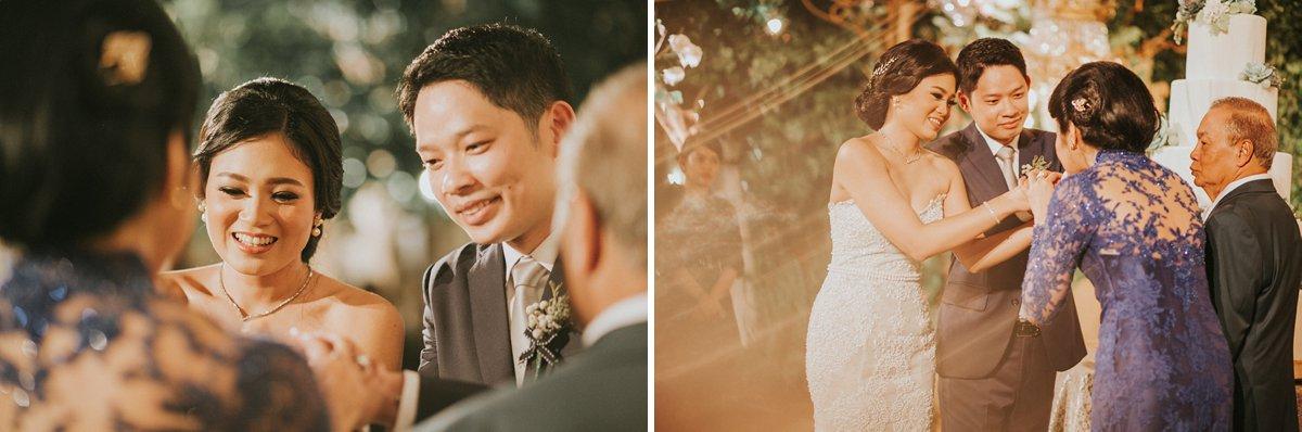 Gedung_Arsip_Wedding_0067