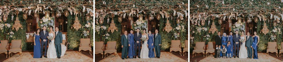 Gedung_Arsip_Wedding_0069