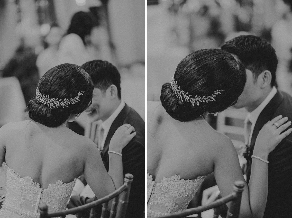 Gedung_Arsip_Wedding_0072