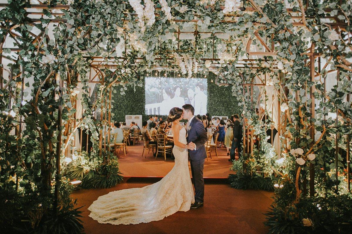 Gedung_Arsip_Wedding_0074