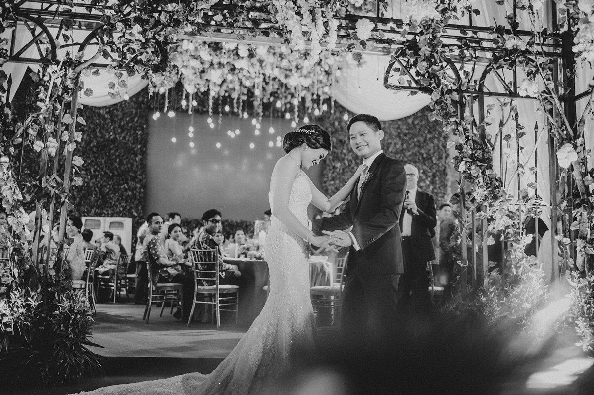 Gedung_Arsip_Wedding_0075