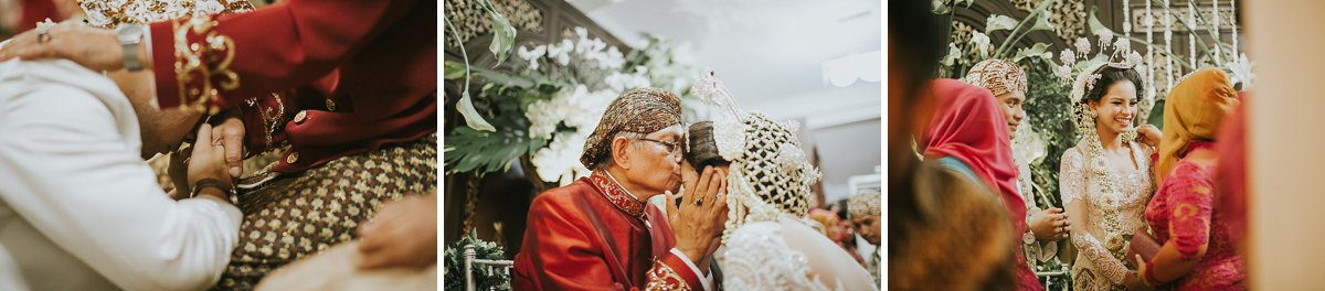 Minang_Antijitters_Photo__0016
