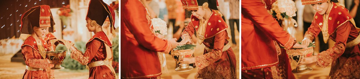 Minang_Antijitters_Photo__0043