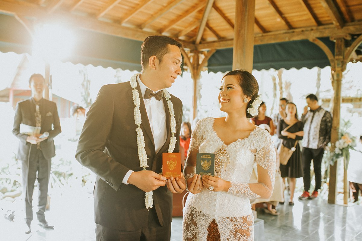Adarapura_Resort_Wedding__0026