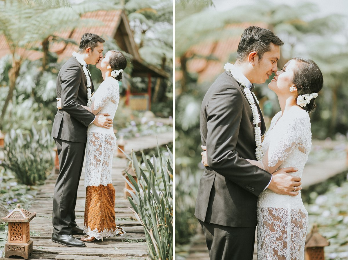 Adarapura_Resort_Wedding__0033