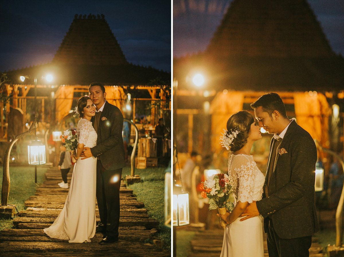 Adarapura_Resort_Wedding__0051
