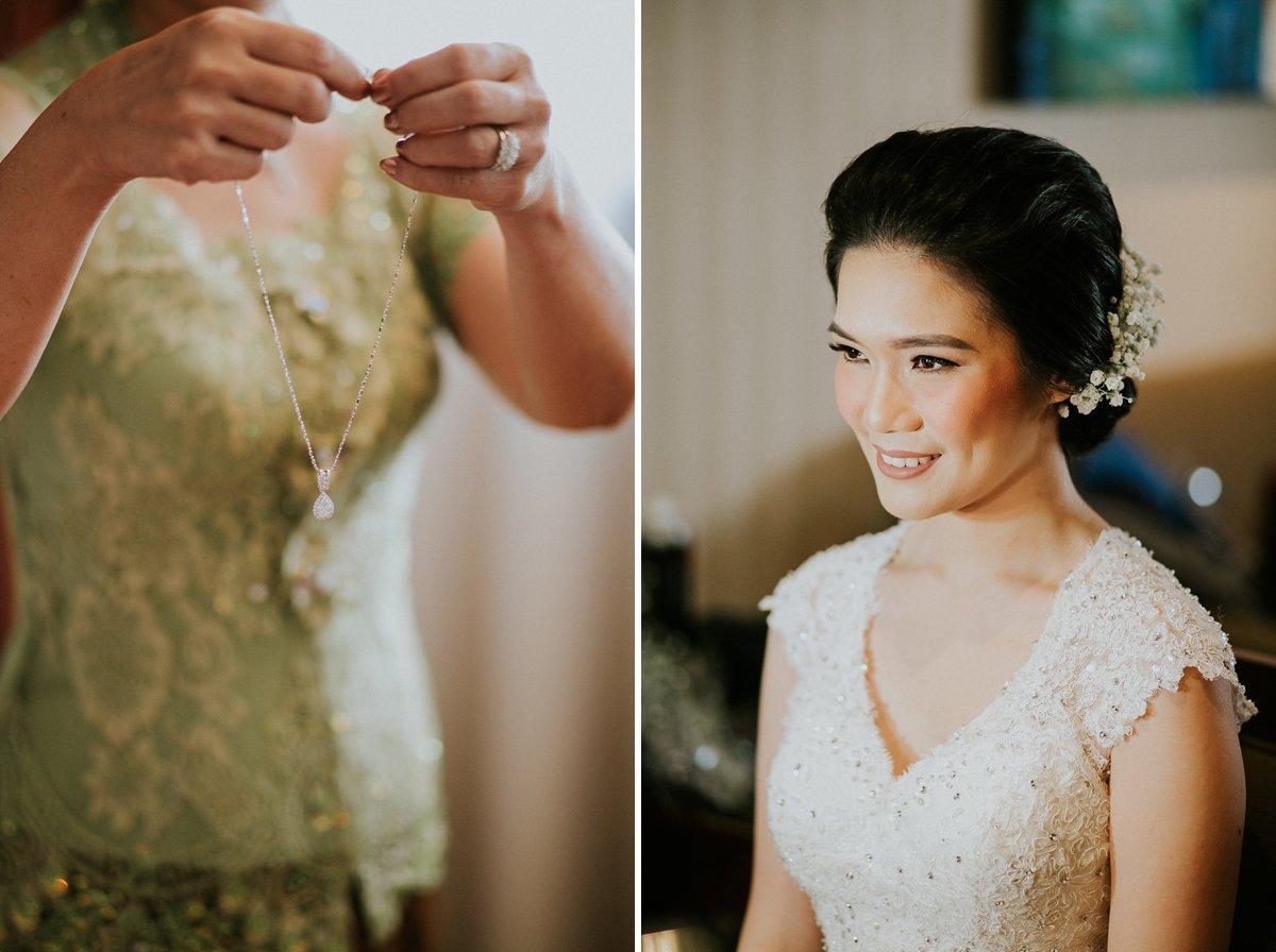 Antijitters_Marriott_Wedding_0003