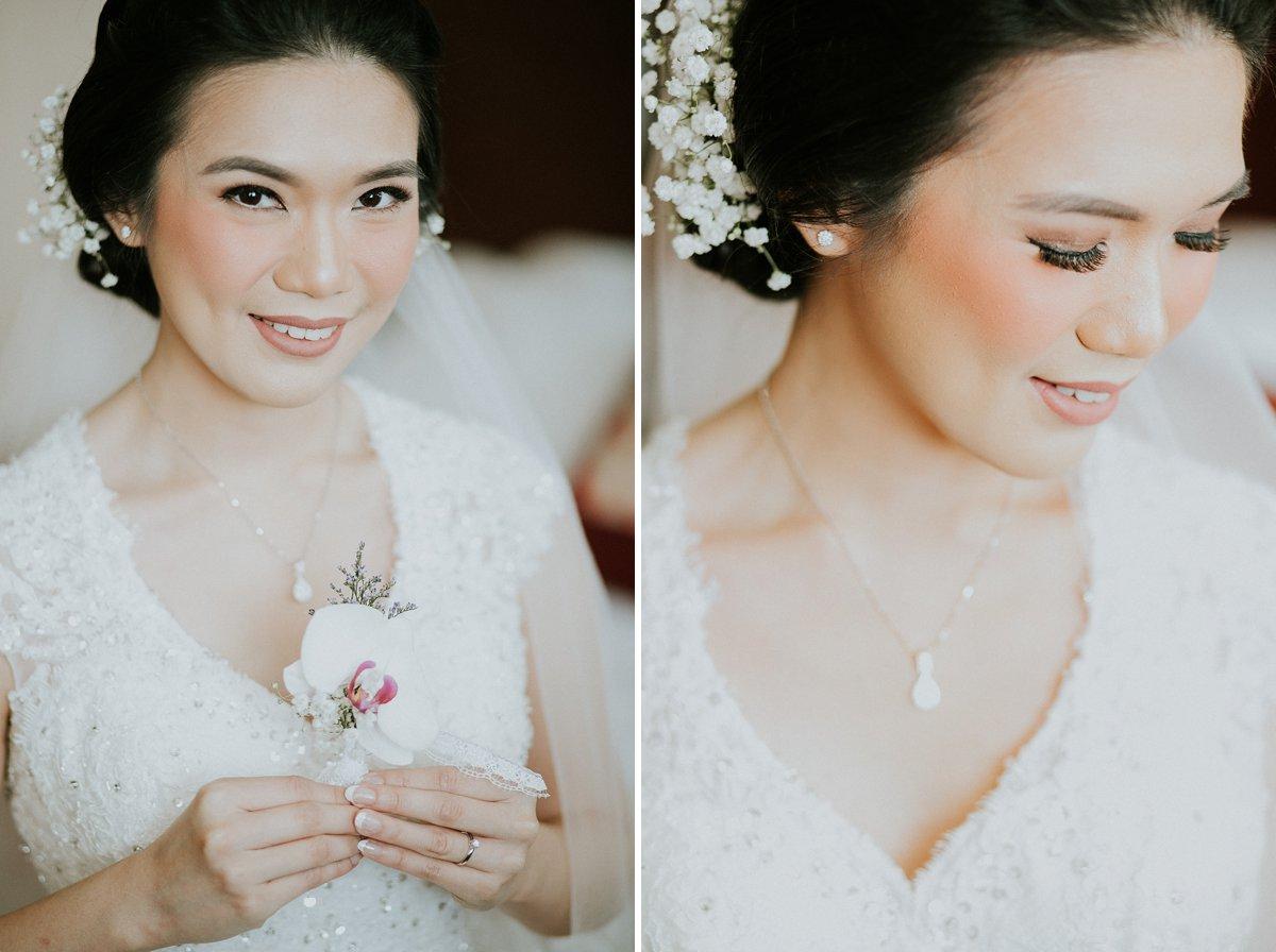 Antijitters_Marriott_Wedding_0005