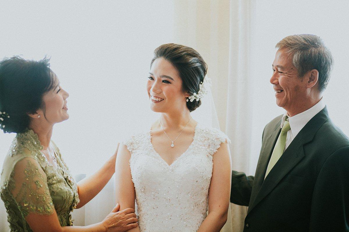 Antijitters_Marriott_Wedding_0006