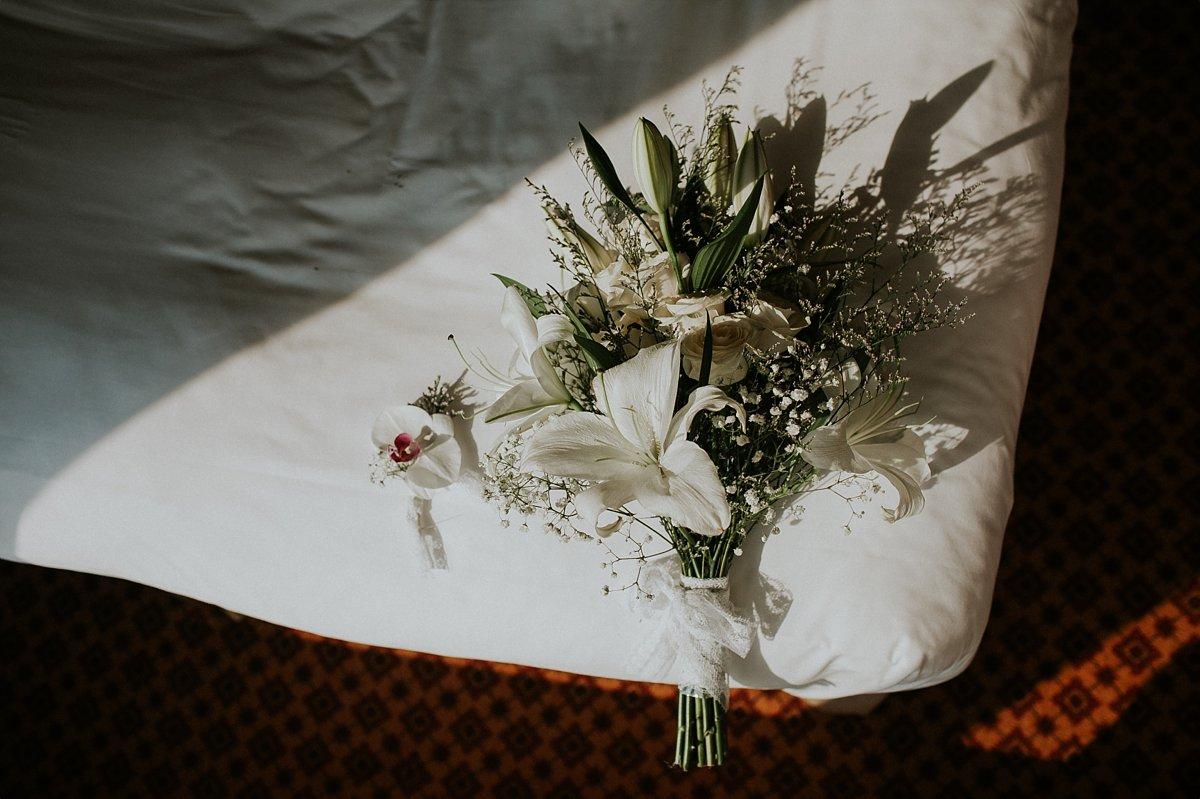 Antijitters_Marriott_Wedding_0007