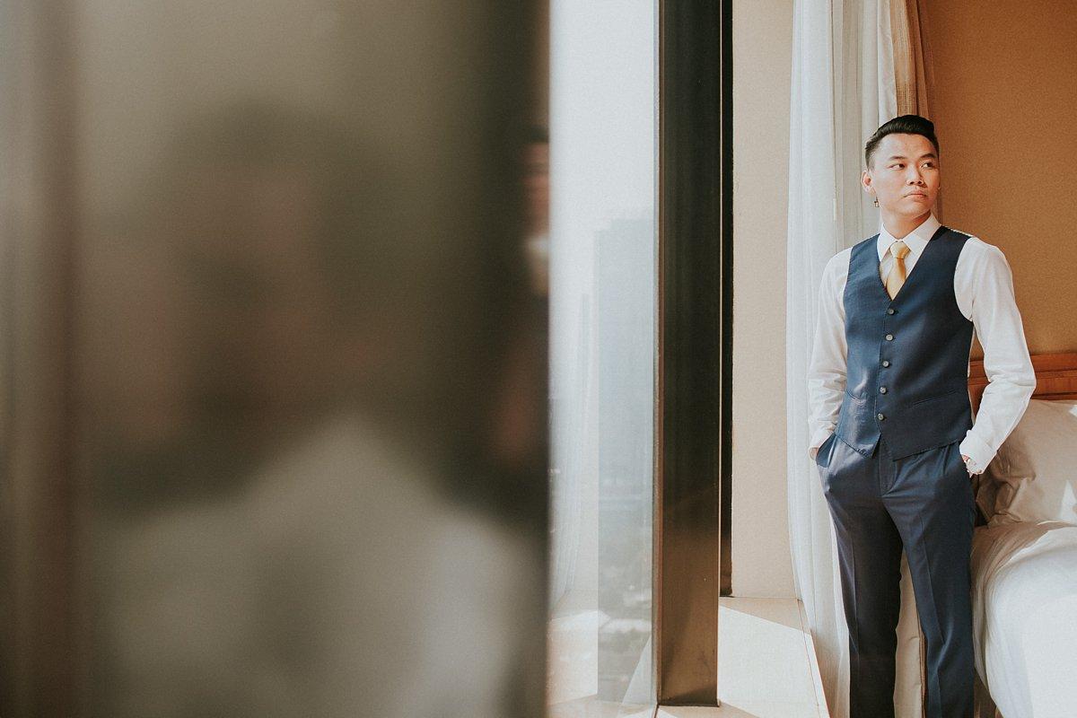 Antijitters_Marriott_Wedding_0009