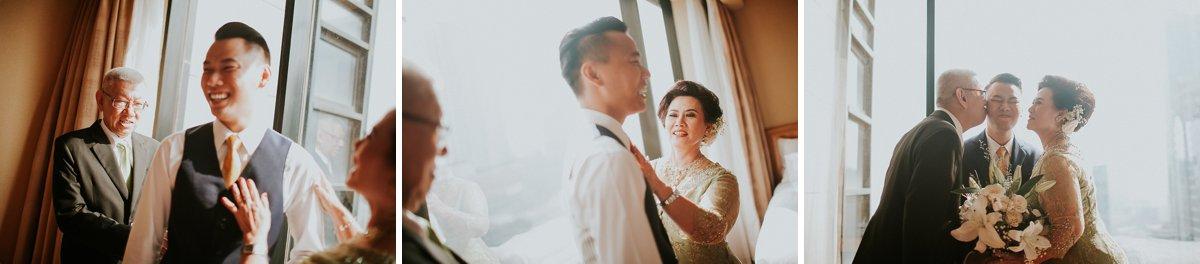Antijitters_Marriott_Wedding_0010