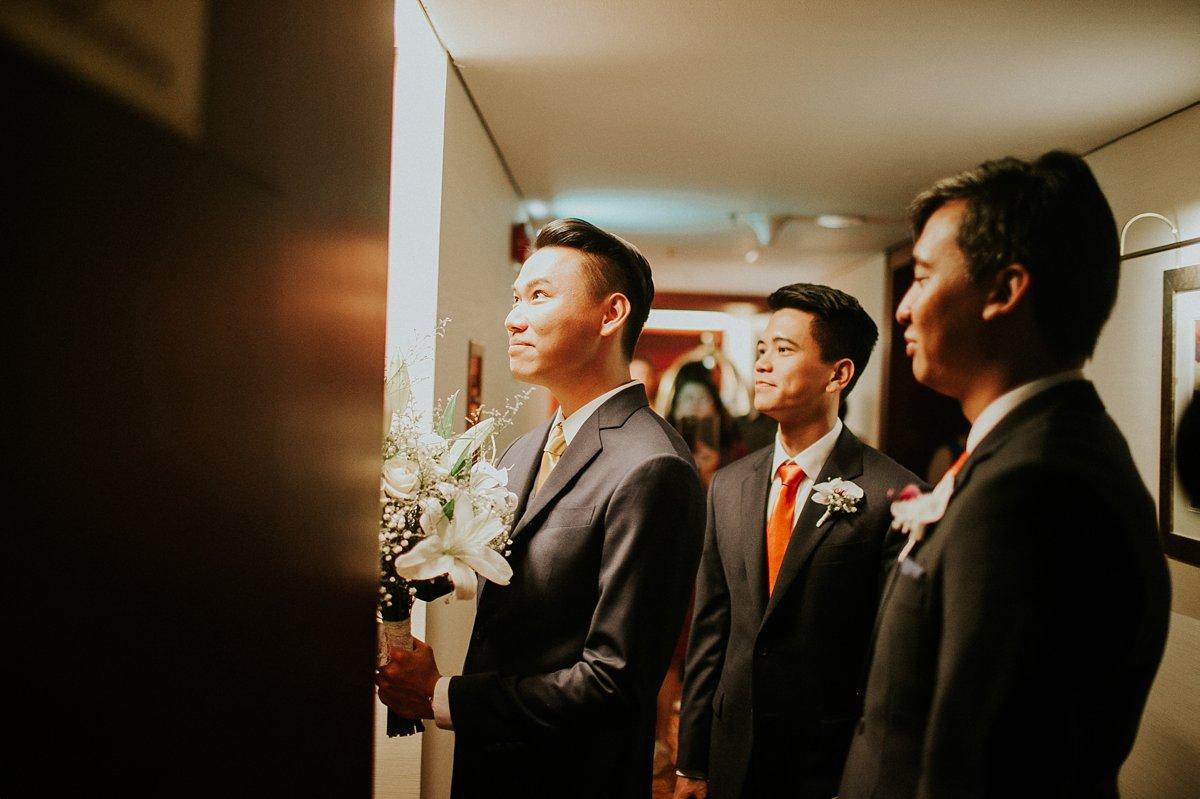Antijitters_Marriott_Wedding_0011
