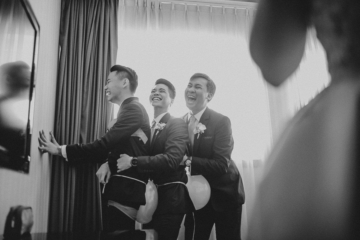 Antijitters_Marriott_Wedding_0012