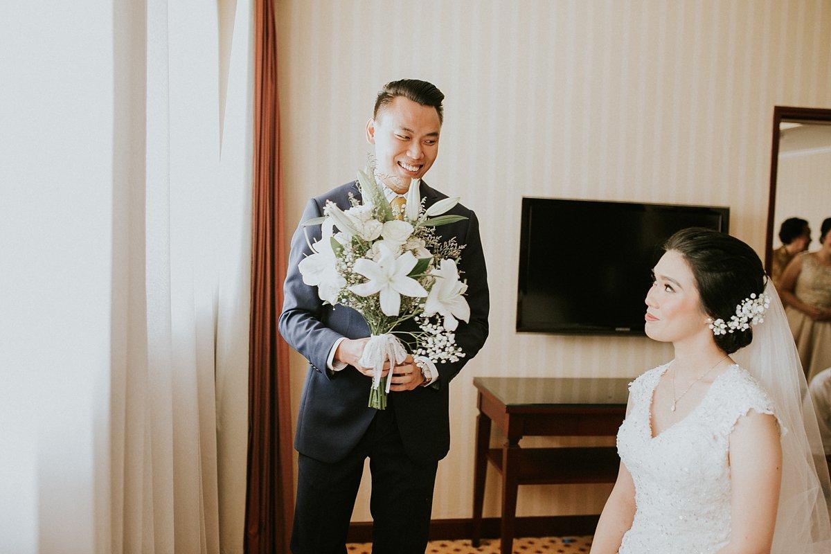 Antijitters_Marriott_Wedding_0013