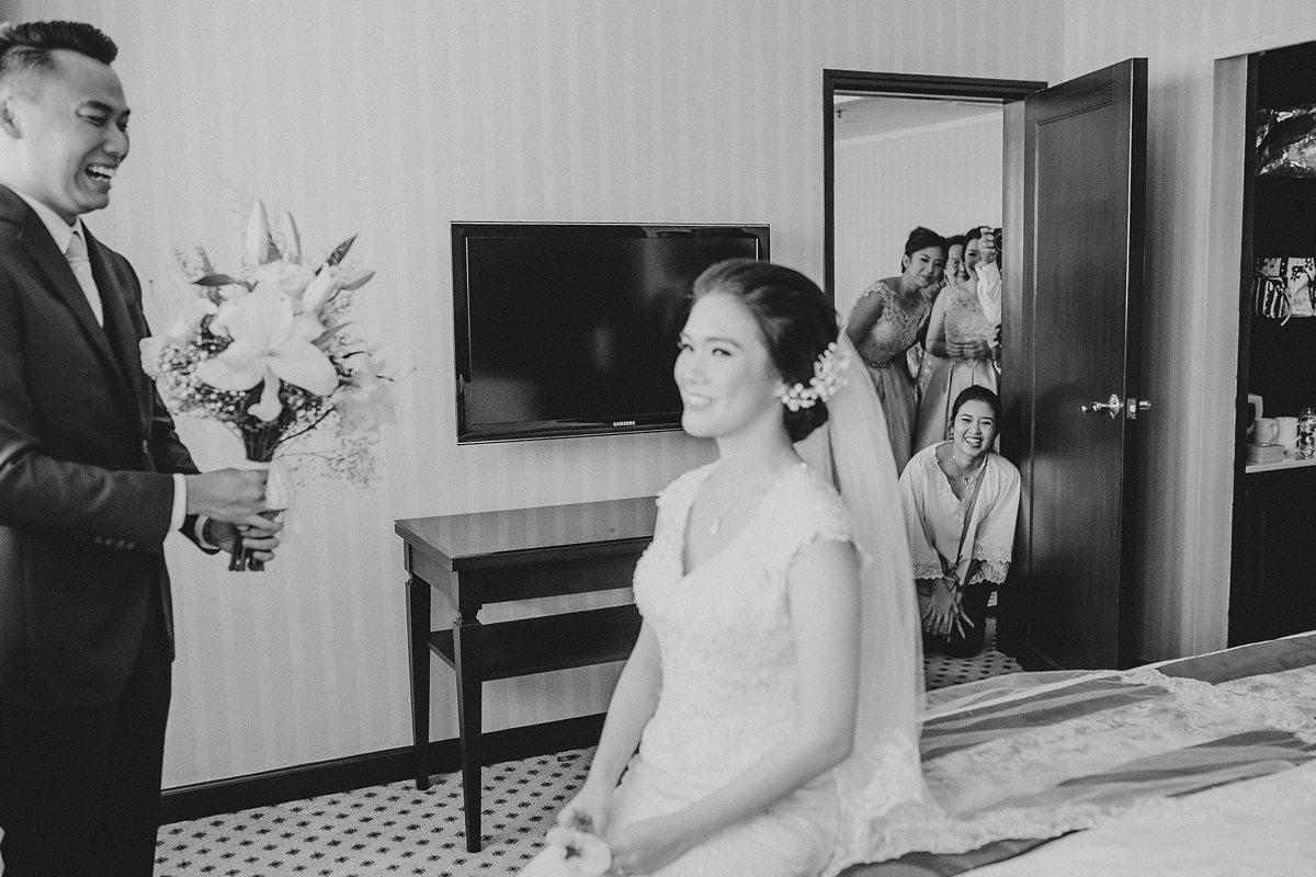 Antijitters_Marriott_Wedding_0014