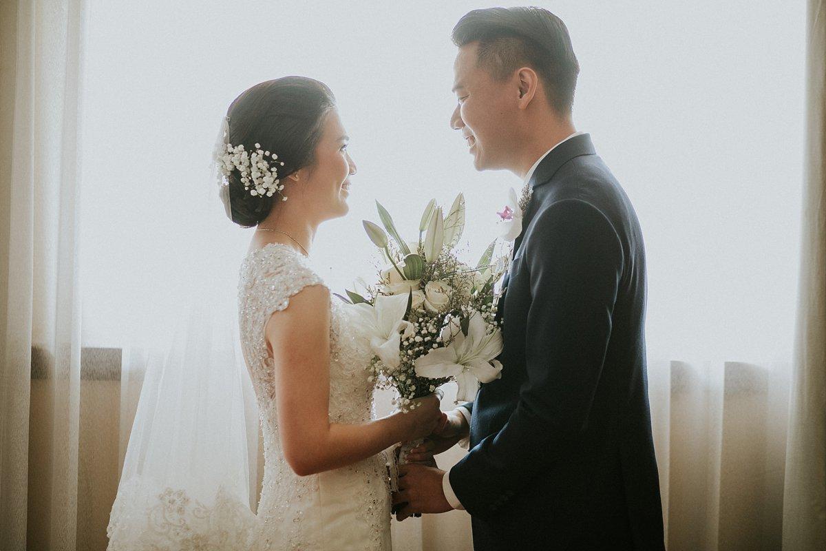 Antijitters_Marriott_Wedding_0016