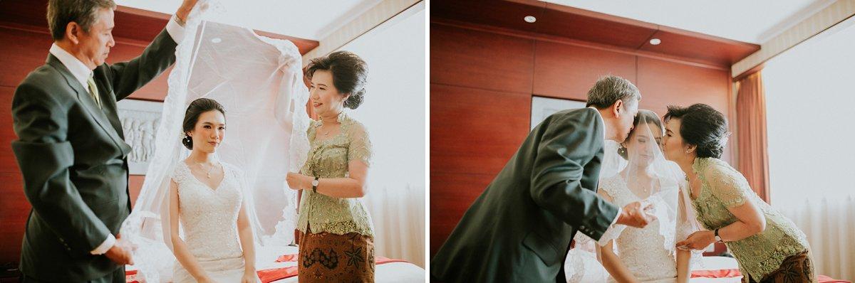 Antijitters_Marriott_Wedding_0018