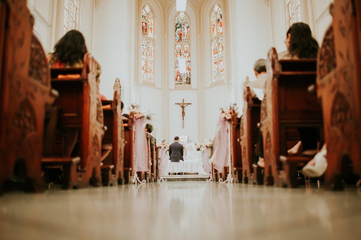 Antijitters_Marriott_Wedding_0021