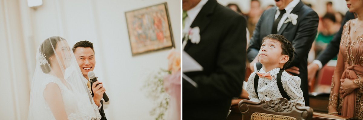 Antijitters_Marriott_Wedding_0022