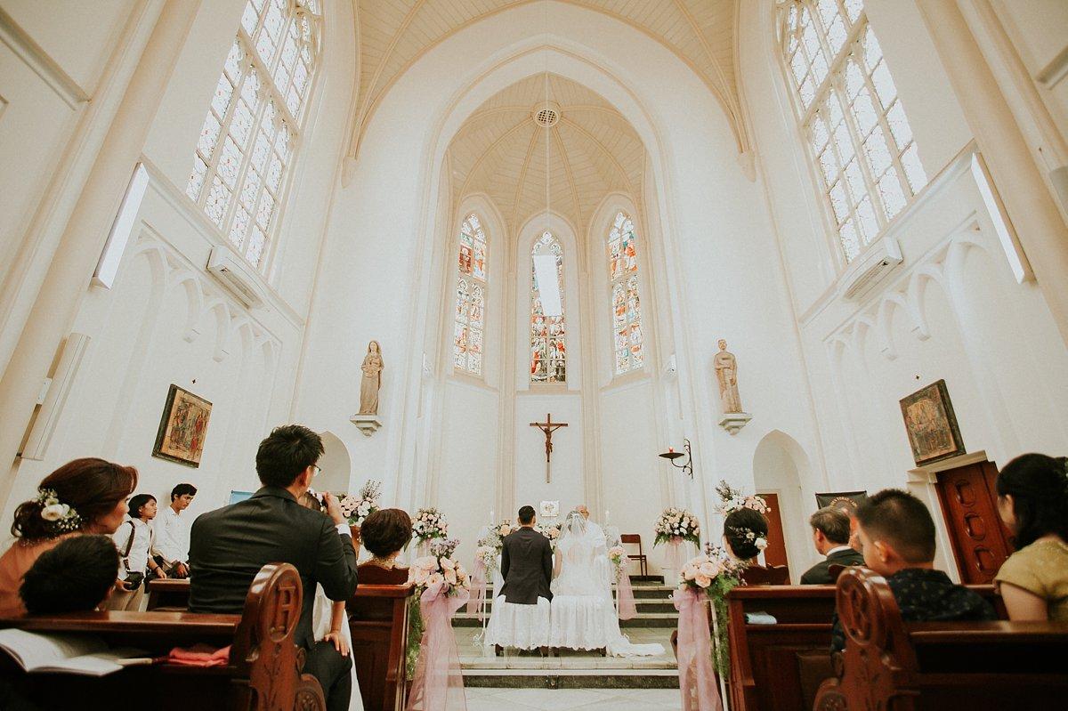 Antijitters_Marriott_Wedding_0023