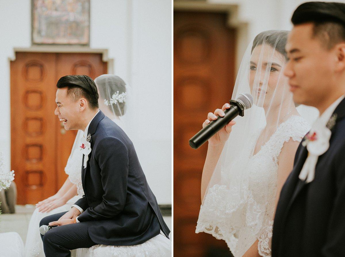 Antijitters_Marriott_Wedding_0024