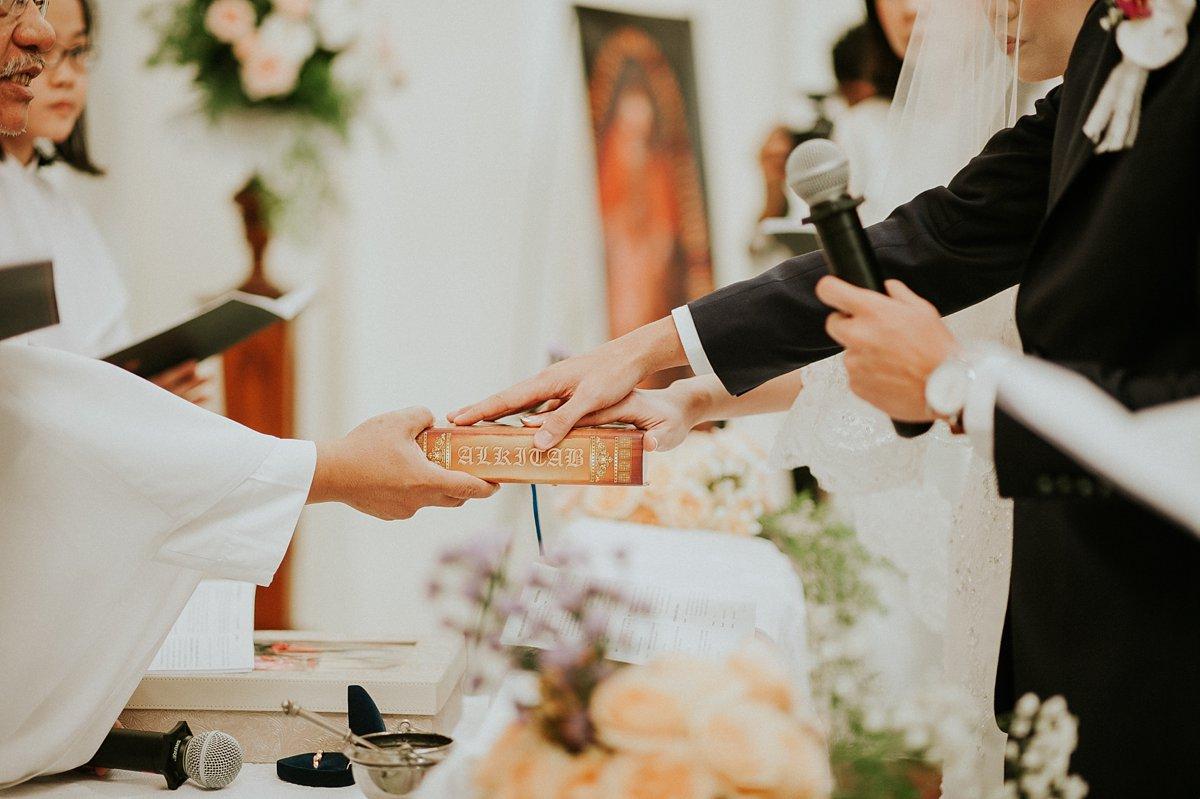 Antijitters_Marriott_Wedding_0025