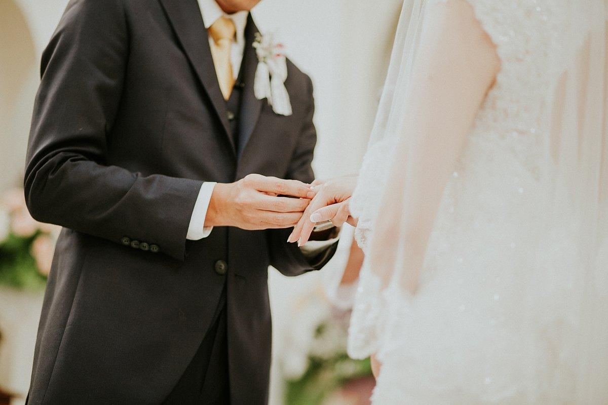 Antijitters_Marriott_Wedding_0026