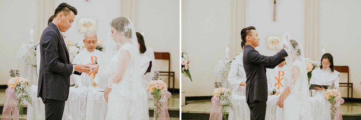 Antijitters_Marriott_Wedding_0027