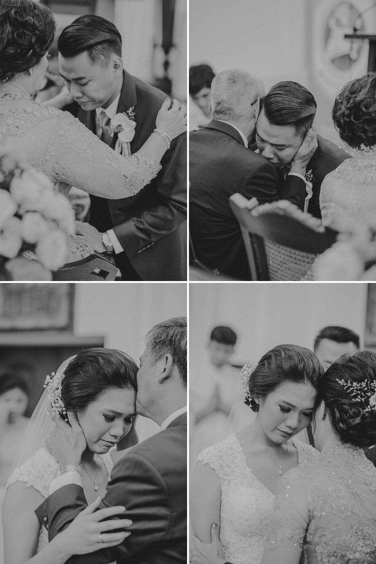 Antijitters_Marriott_Wedding_0029