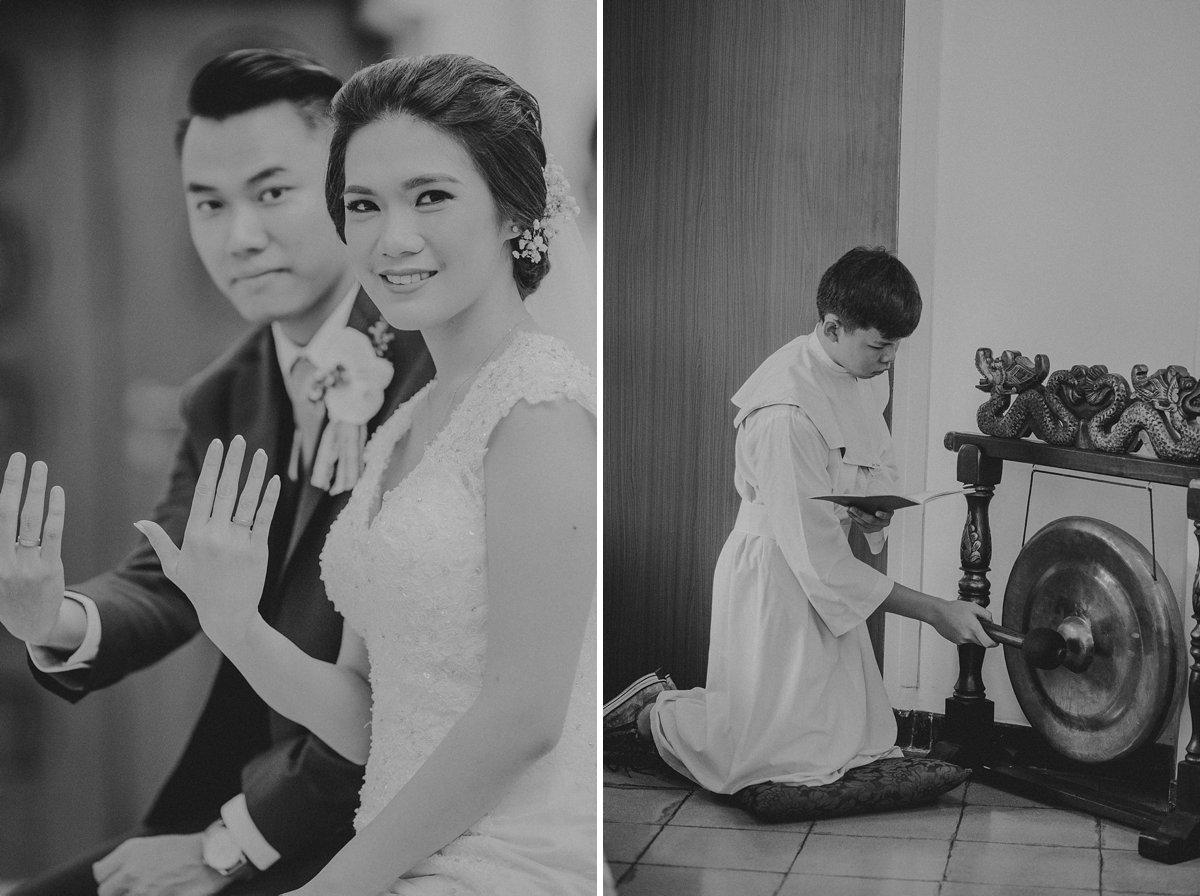 Antijitters_Marriott_Wedding_0030