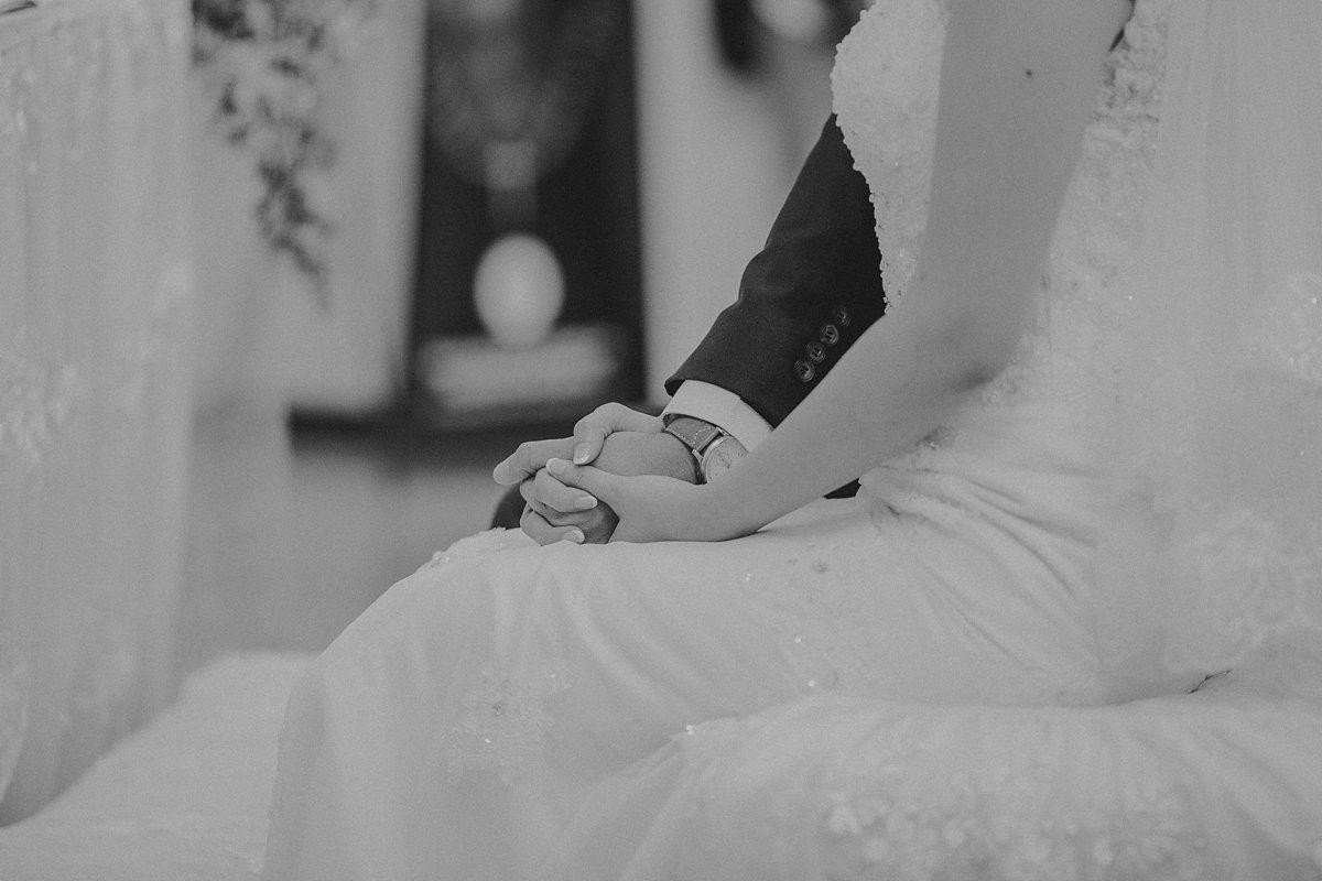 Antijitters_Marriott_Wedding_0031