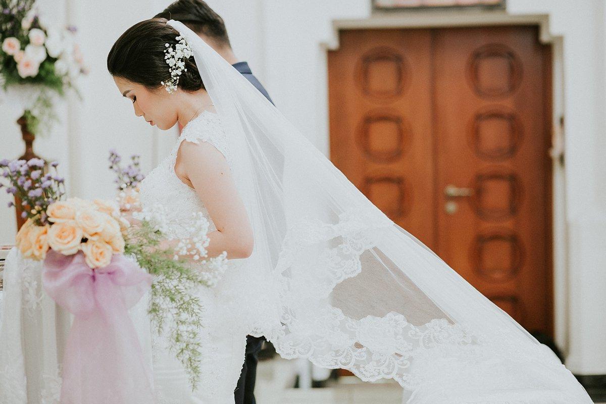 Antijitters_Marriott_Wedding_0032