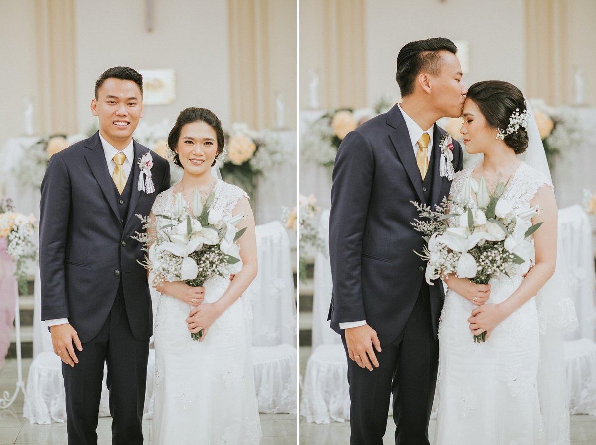 Antijitters_Marriott_Wedding_0033