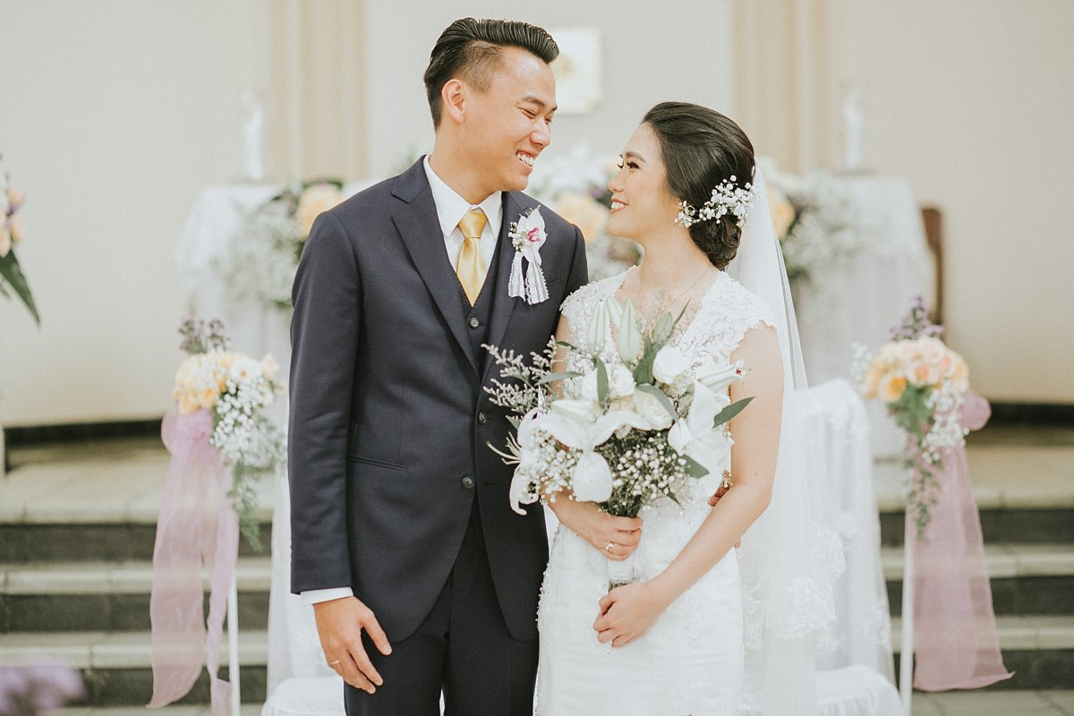 Antijitters_Marriott_Wedding_0034