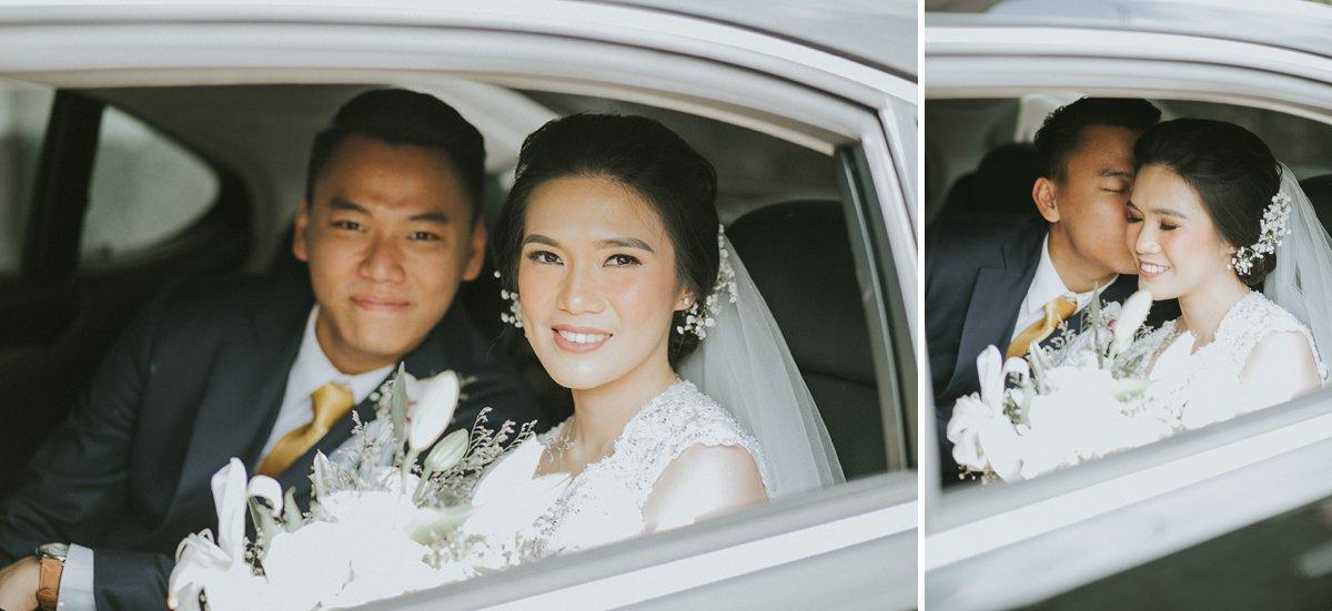 Antijitters_Marriott_Wedding_0036