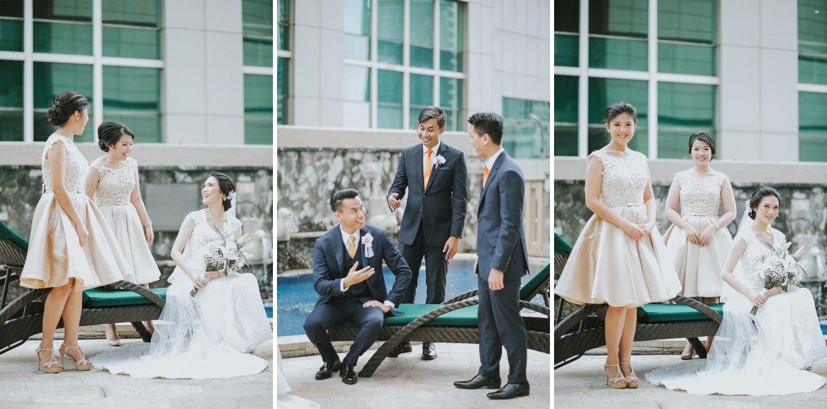 Antijitters_Marriott_Wedding_0037