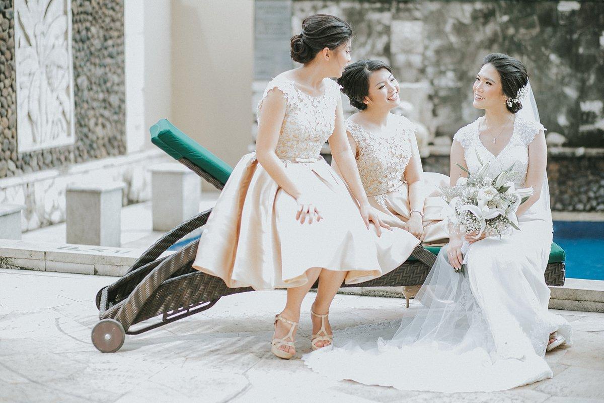 Antijitters_Marriott_Wedding_0038