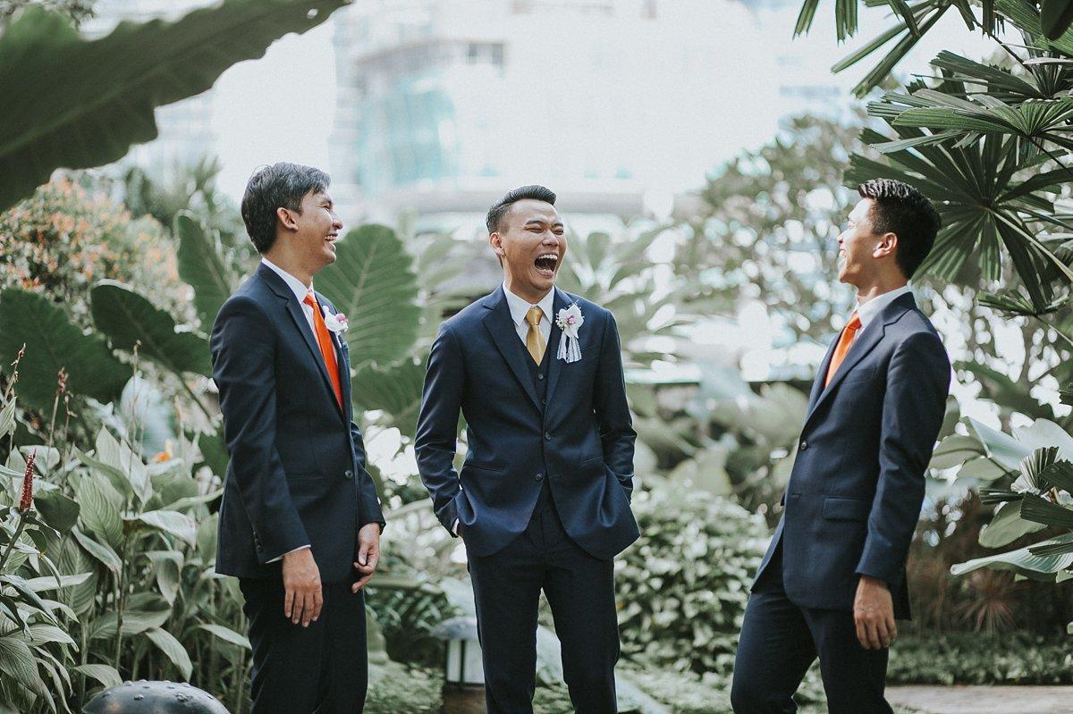 Antijitters_Marriott_Wedding_0039