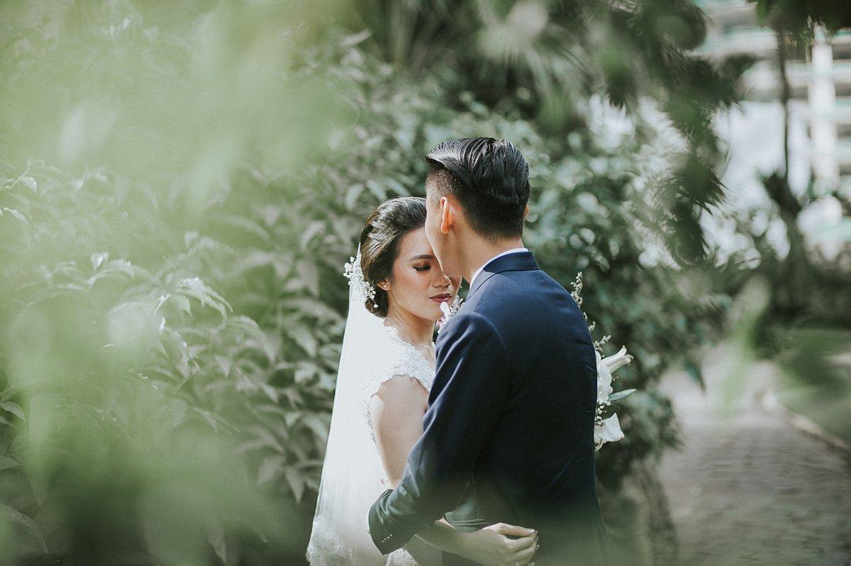 Antijitters_Marriott_Wedding_0040