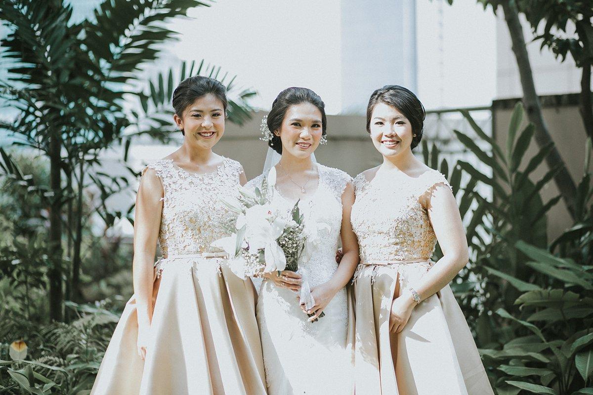 Antijitters_Marriott_Wedding_0043