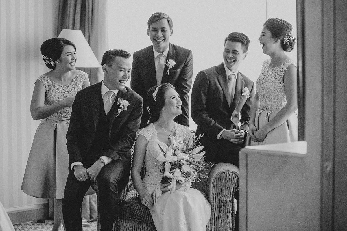Antijitters_Marriott_Wedding_0053