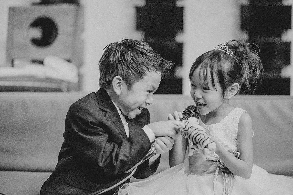 Antijitters_Marriott_Wedding_0054