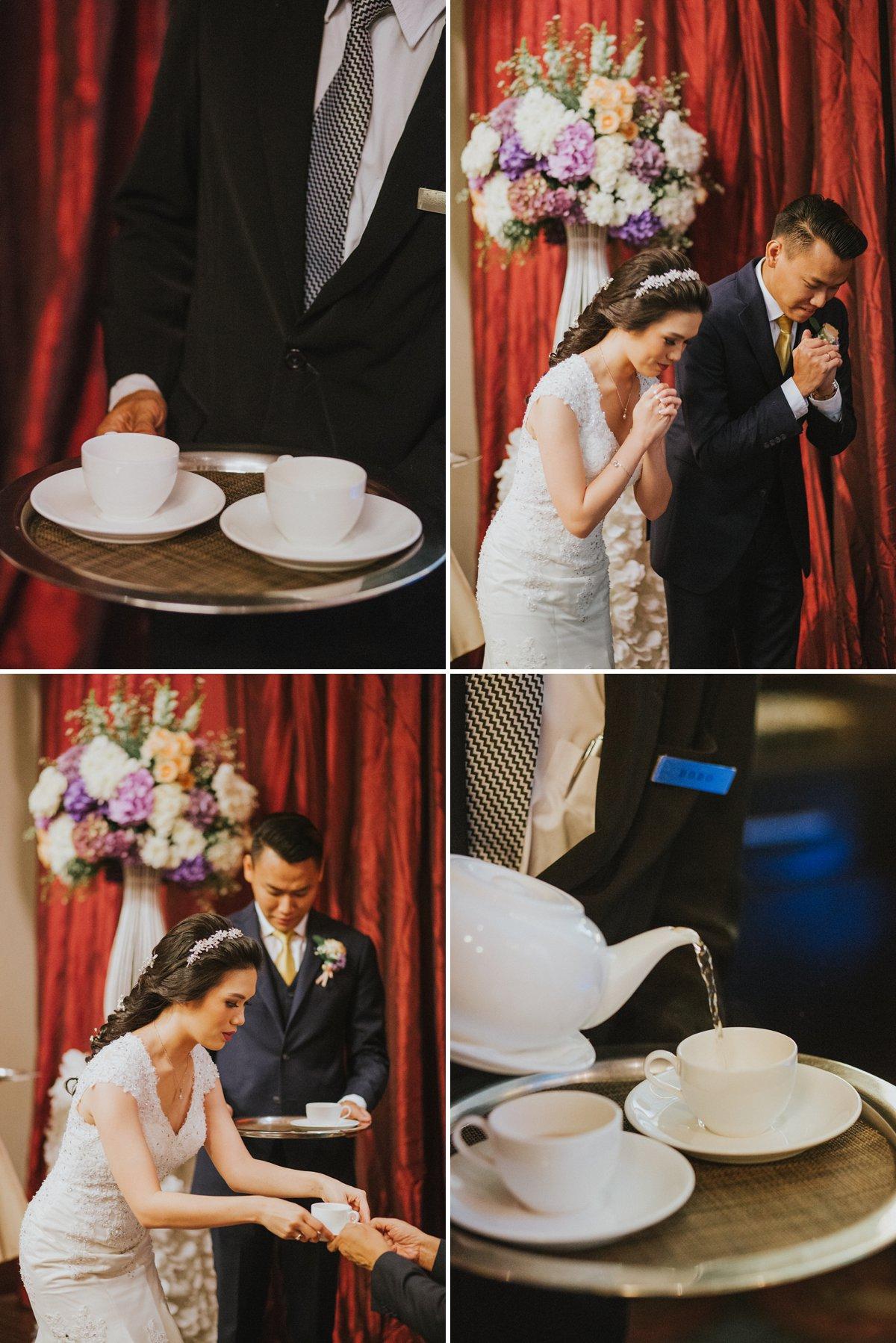 Antijitters_Marriott_Wedding_0055
