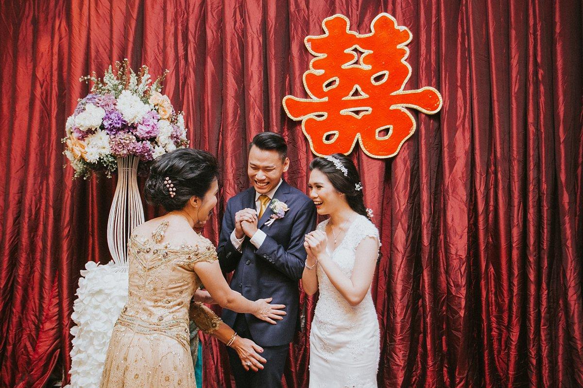 Antijitters_Marriott_Wedding_0057
