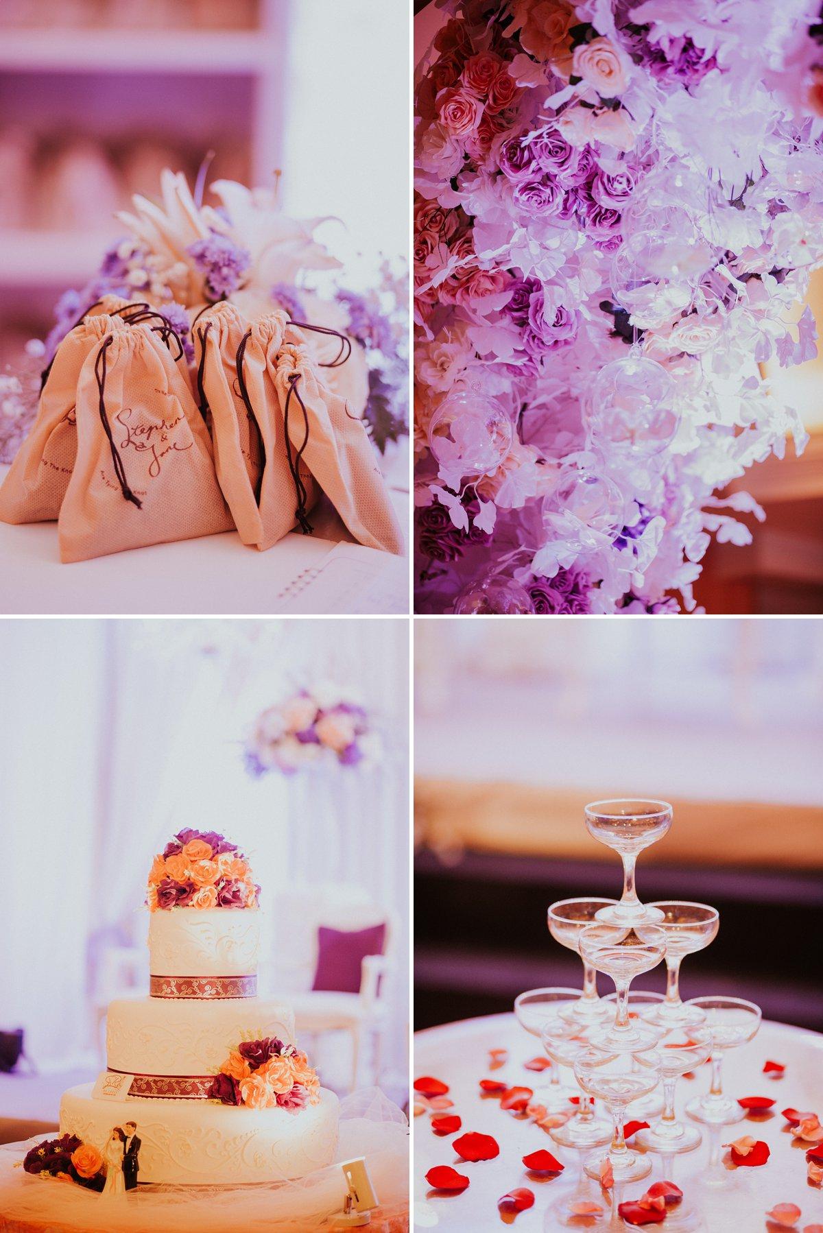 Antijitters_Marriott_Wedding_0060